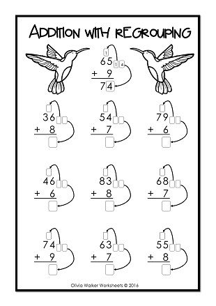 152 best My Worksheets and Clip Art images on Pinterest