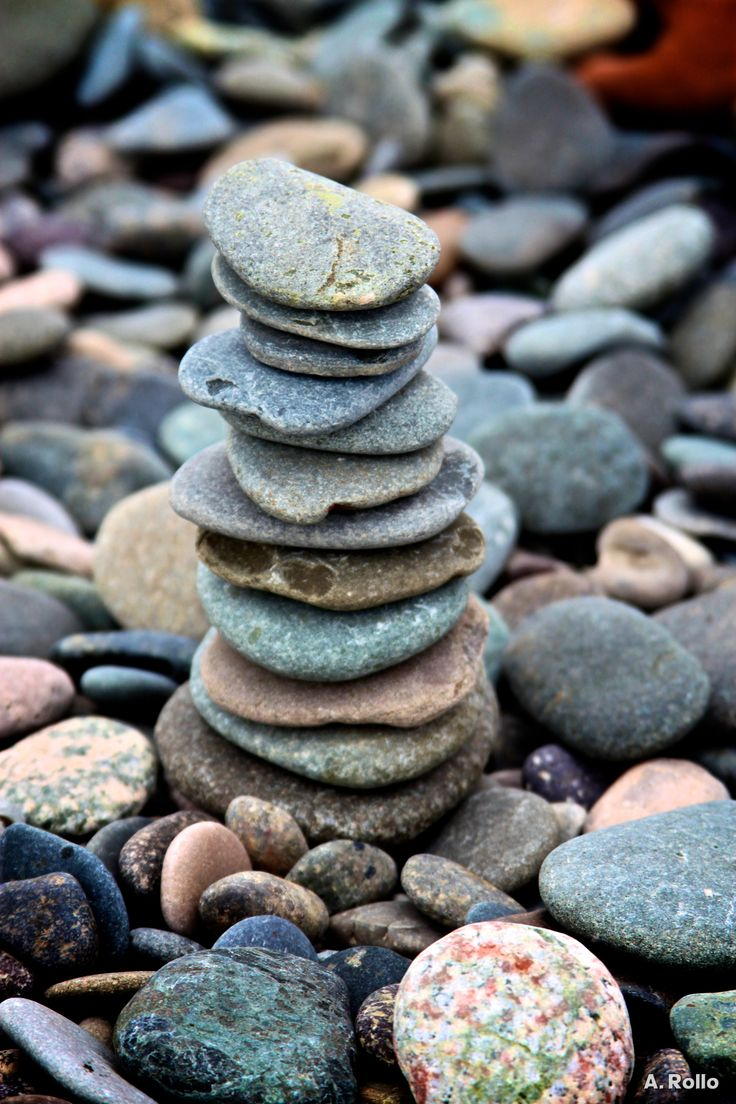 Best 25 scituate massachusetts ideas on pinterest grand haven stacked beach rocks on egypt beach scituate ma nvjuhfo Gallery