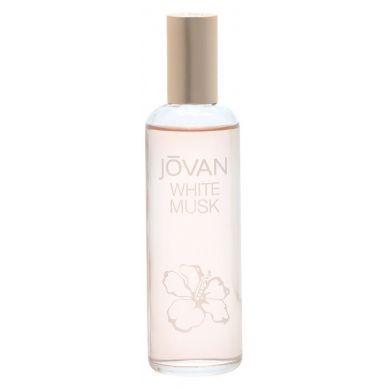 Jovan White Musk woda kolońska dla kobiet http://www.perfumesco.pl/jovan-white-musk-(w)-edc-96ml