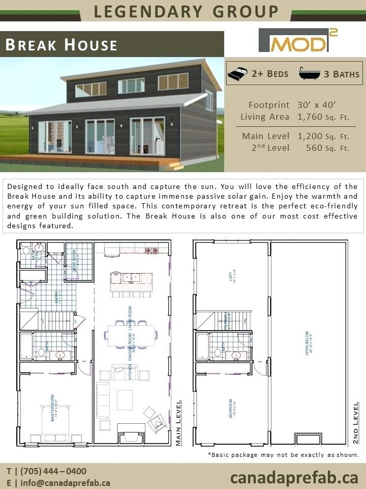 Prefab 1 Bedroom Plan Google Search House Plans Cheap House Plans Modular Home Designs