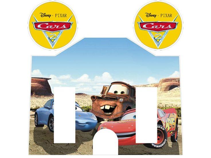 Disney Auto Bouncer Banner -venta De Módulo De Paneles De Arte - Comprar Barato Precio De Disney Auto Bouncer Banner - Fabrica Módulo De Paneles De Arte En España