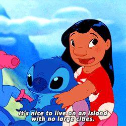 lilo and stitch | Tumblr
