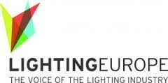 EU Policy Intern job in Brussels Belgium  NGO Job Vacancy   LightingEurope is looking for a highly-motivated EU Policy Intern to join our dynamic team. As a member of LightingEurope you will be involved in the frontline policy action of our organization attending meetings with our members and EU policymakers a... If interested in this job click the link bellow.Apply to JobView more detail... #UNJobs#NGOJobs