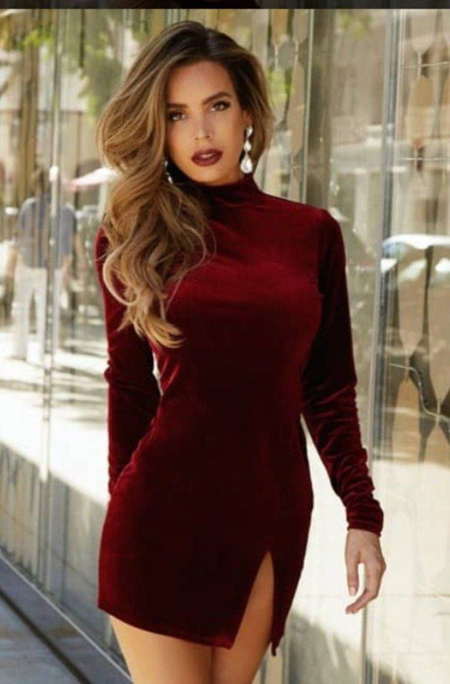 happy-new-year-dress-2017-new-year-eve-party-dresses-new-year-outfits-2017