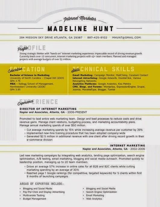 27 best Resume images on Pinterest Resume, Resume ideas and - optimal resume rasmussen