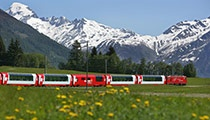 Rail Europe - Paris to Munich $200 ish