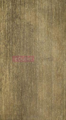 Płytka ceramiczna Elegant Natur 3 33,3x60 mat -  - Tubądzin - Płytki ścienne