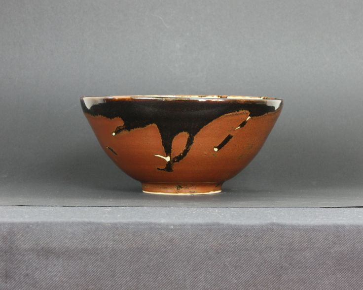 Beautiful Bowl - Françoise Stoop #Bowls #keramiek #ceramics #pottery
