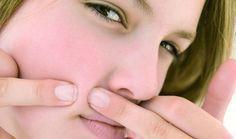 Mascarillas con aspirinas para eliminar el acné