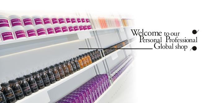 Wholesale Shop Juliette Armand - Juliette Armand e-shop