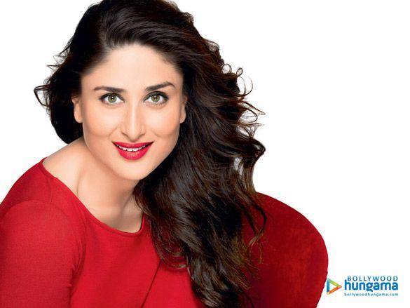 Kareena Kapoor Khan | Videos, Wallpapers, Movies, Photos, Biography - Bollywood Hungama