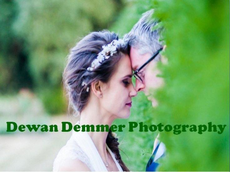 Experienced  Wedding Photographers in Surrey  http://goo.gl/uIjggj - Get your…