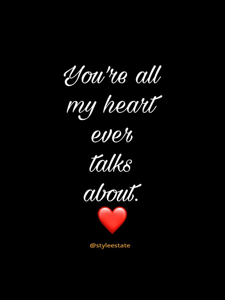 25 best i love you quotes ideas on pinterest for You are hot pictures