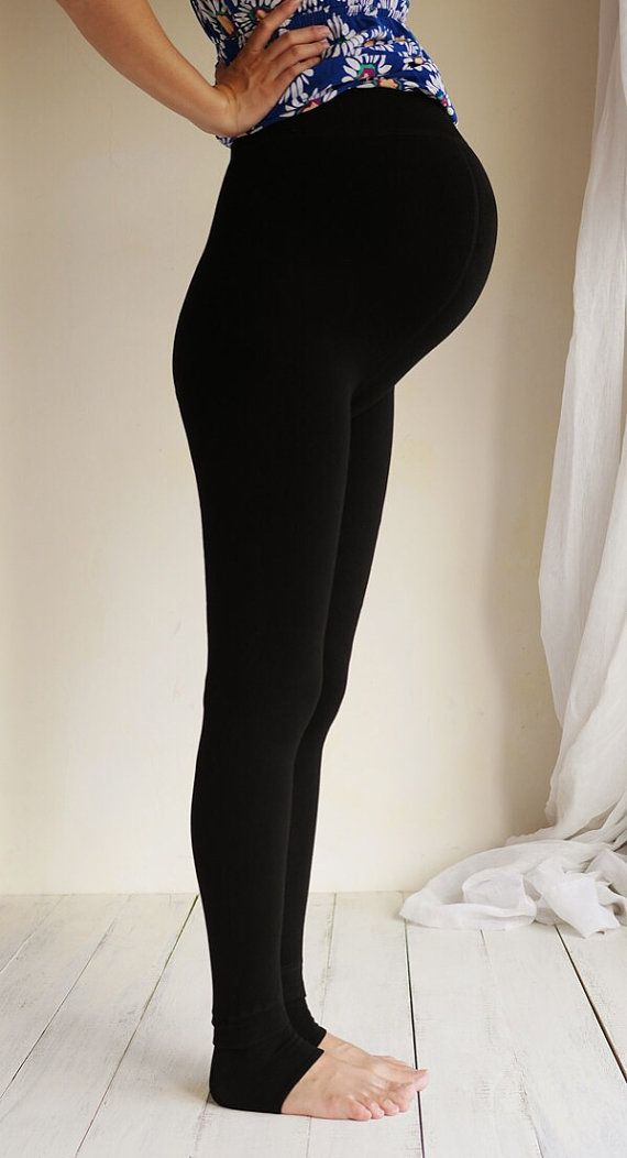 Hey, I found this really awesome Etsy listing at https://www.etsy.com/listing/211613016/maternity-leggings-fleece-lined-leggings
