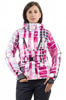 Лыжный костюм <b>Helly Hansen</b> женский - 31013-11 | Лыжные ...