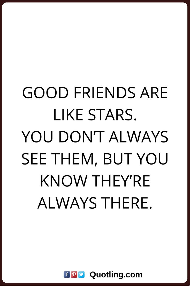 Friendship Is About Quotes 134 Best Friendship Quotes ✓ Images On Pinterest  Quote