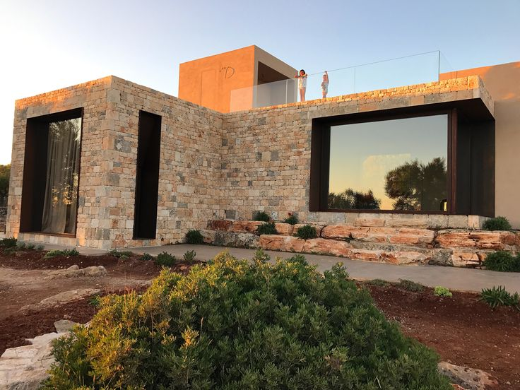 Authentic Modern place in Puglia Villa Camilla Apulia best accomodation Charming accomodation Salento Salento Villa Charming Masseria Puglia Salento Villa