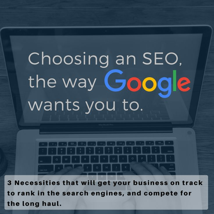 In depth ways of find the best SEO professionals to help scale your business's digital presence.