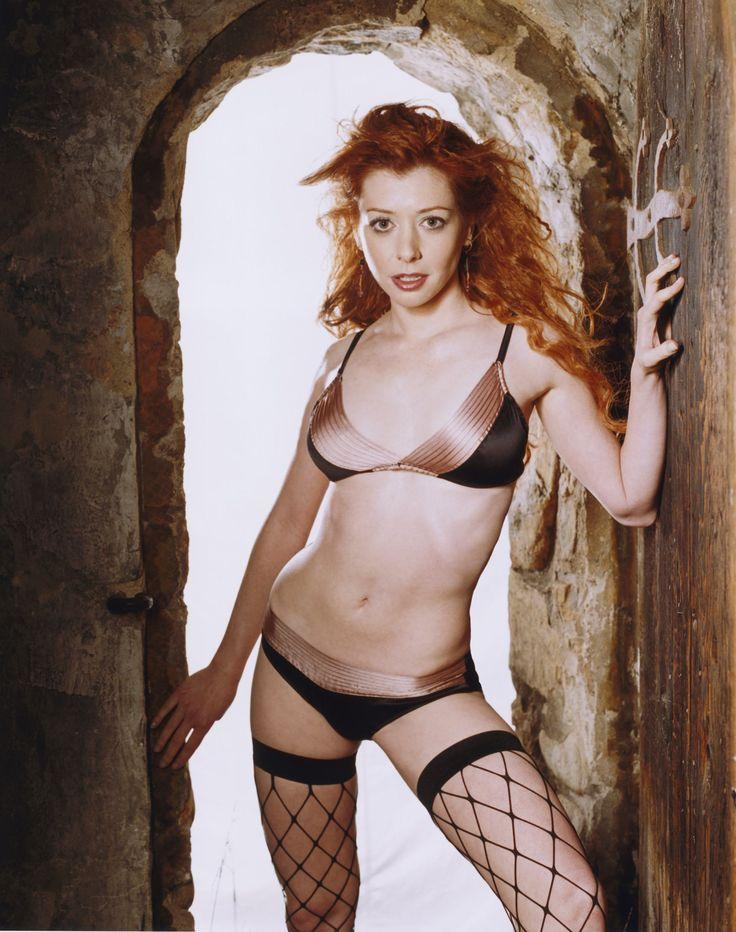 Buffy the vampire slayer erotic not tell