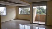 Grand Casablanca,Casablanca, Quartier Belvédère, Appartement   Je mets en vente  Appartement Très belle finitions Composés de : Double Salon, Trois chambres, une cuisine , deux salles de bains et un garage  commun au sous-sol, dans immeuble, avec ascensseur , près de toutes commoditées   SURFACE : 125 M2 Prix :  1 562 500,00 Dirhams