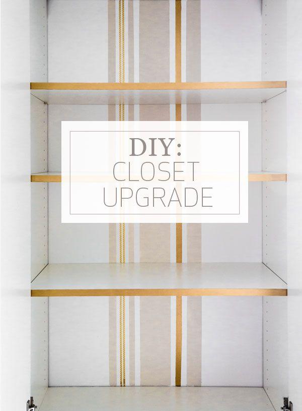 Hey Ya'll I Tried a DIY – and I Liked It! - Apartment 34