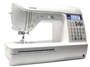 - http://beginnersewingmachinehub.com/how-to-use-brother-sewing-machine/