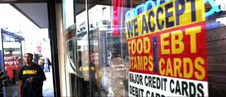 Millionaires, Drug Dealers And Senators Caught Using Food Stamps Illegally This Year. An Iranian millionaire, a polygamist, an Arizona Democratic lawmaker was indicted for illegally getting food stamps and falsifying her application to the program.