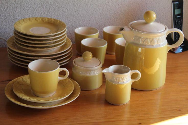 847 best images about east german ddr tableware design. Black Bedroom Furniture Sets. Home Design Ideas