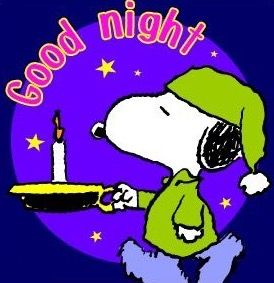 156 best snoopy good night images on pinterest | peanuts snoopy