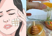 Utiliser 2 objets et enlever les gros pores du vis…