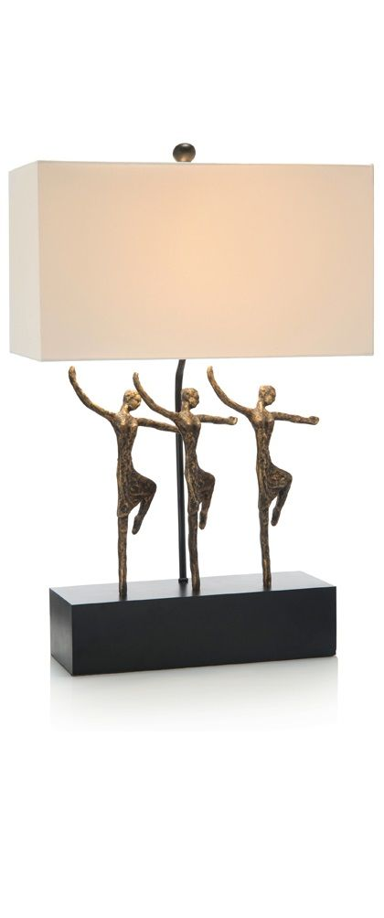 best 25+ tall table lamps ideas on pinterest