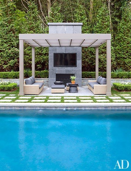 What You Pinned Most In May Photos | Architectural Digest