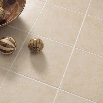 86 best salle de bain images on pinterest concrete diy for Carrelage 5x5 blanc