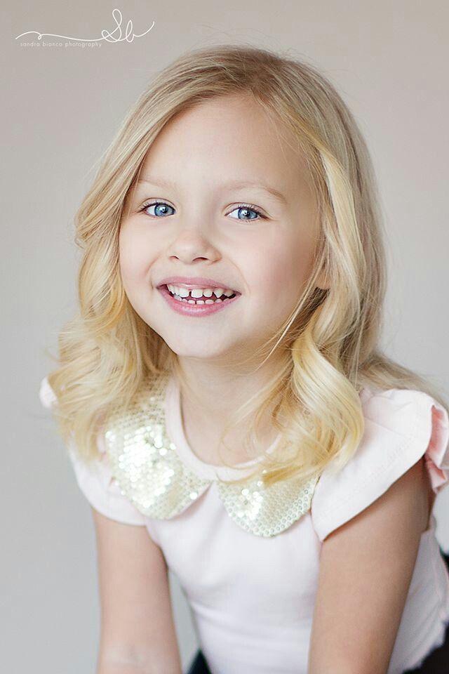33 Best Photographer Children Headshot Samples Images On