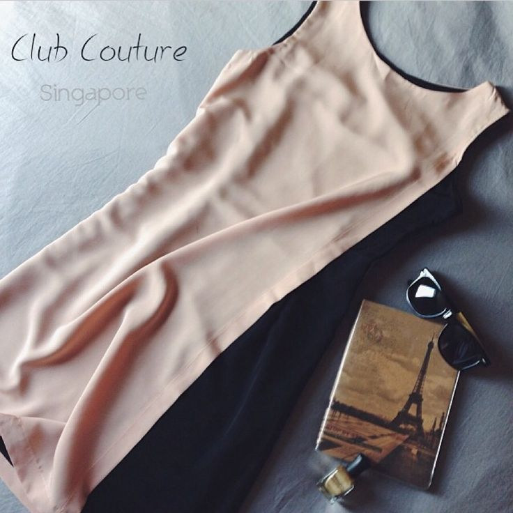 Weekend style // shop www.clubcouture.cc
