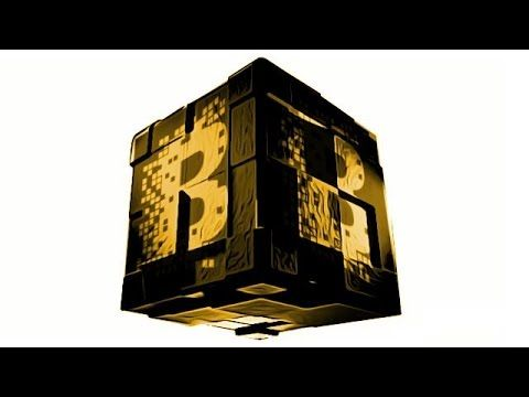 "Blockchain Gold Trading The Royal Mint owned by Her Majesty's Treasury will soon begin a ""golden digital range"" made possible by block chain technology Bitcoin's underlying innovation.  Announced today the Royal Mint has unveiled to develop its partnership with CME Group a secondary market for the digital gold product called Royal Mint Gold (RMG).  For a 100-year-old institution the announcement is an important confirmation of technology. ""RMG is how traders and investors to change the…"