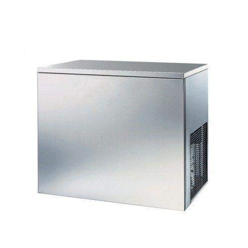 capital refrigeration:modular cuber 80_DC90A