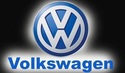 Volkswagen  Founded: 1937  Headquarters: Wolfsburg, Germany