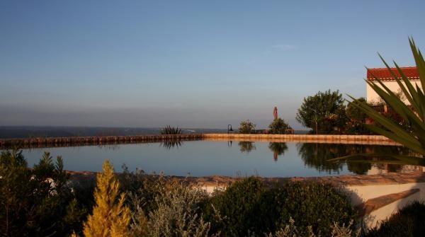 Casa de Campo, Aluguer de Férias em Então Teotnio Reserve e Alugue - 4 Quarto(s), 3.0 Casa(s) de Banho, Para 10 Pessoas - Ecoturismo exclusiva na costa atlântica