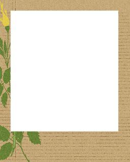 Sweetly Scrapped: 135 Free Polaroid Frames