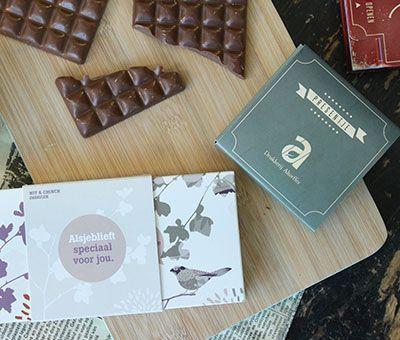 ChoKoe_Product_categorie_chocoladegeschenken_0verzameling