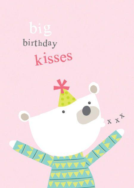 Martina Hogan - boo bear big kisses.jpg