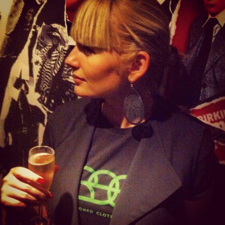 Classique Green Sexy Soirée Renoma   #new #eshop #dope #fresh #green #stoned #clothing #paris #swag #fashion #420 #green #kush #brand #apparel #shop #online #design #future #smoke #business #promo #apparel #music #rap #electro #reggae #Greenstonedclothing