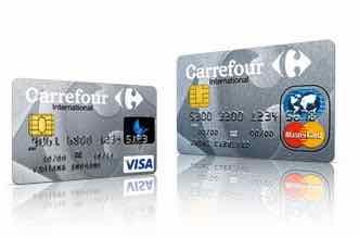 Como tirar a fatura do Cartão Carrefour MasterCard pela internet | Cartão Card