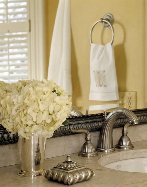 faucets, granite