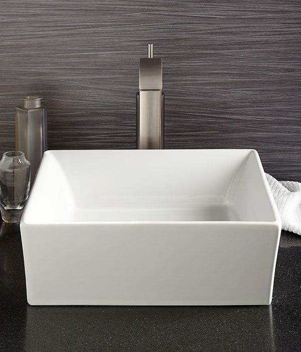 Best DXV By American Standard Images On Pinterest American - American standard undermount bathroom sinks for bathroom decor ideas