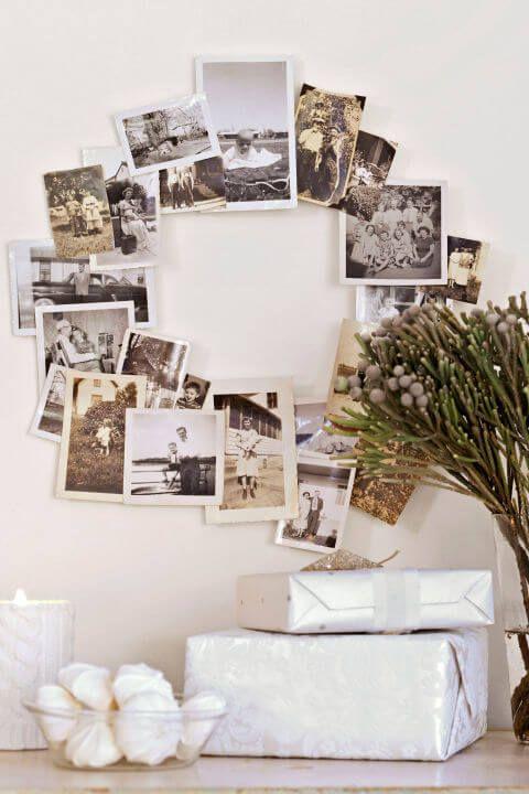 Diese DIY Weihnachtsdeko Ideen Werden Deine Wohnung Verzaubern | Dekoration  | Pinterest | Dekoration, Weihnachtsdeko Ideen Und Weihnachten