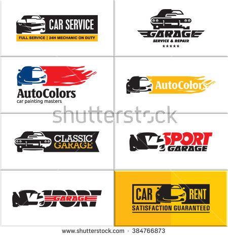 Best Referências Automotivas Images On Pinterest Books Image - Car signs logos