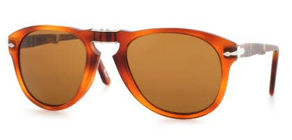 Persol PO0714 - Folding Sunglasses