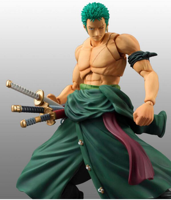 Cheap figure mario, Buy Quality figure model directly from China toy soldier figures Suppliers:  Zoro action figure      One Piece Figure Japanese Anime Figure Ace Luffy Sabo One Piece Action Figure Pvc Cartoon